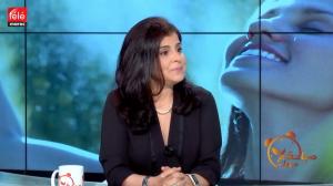TéléMaroc saison 1 épisode 1
