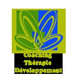 Coaching Thérapie Développement Personnel by Mansouria El Bouchikhi Belmère et Jean-Victor Belmère