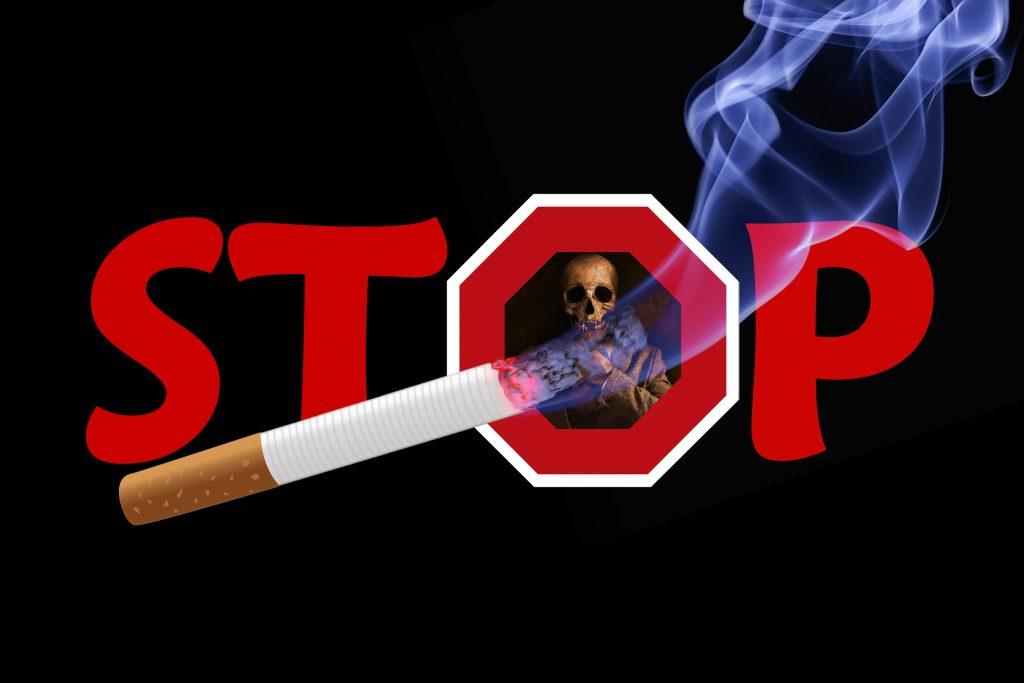 Stop au Tabac grâce à l'hypnose