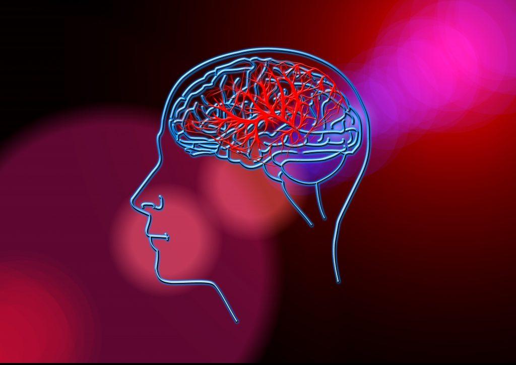 L'imagerie cérébrale fonctionnelle indique que les suggestions hypnotiques analgésiques interagissent