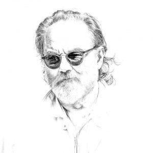 Docteur Jean-Victor Belmère
