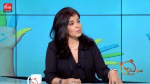 TéléMaroc saison 1 épisode 3