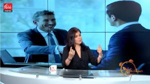 TéléMaroc saison 1 épisode 2