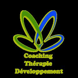 Hypnose Médicale : Dépression, Stress, Anxiété, Poids / Master Coaching Thérapie : Peurs, Estime de Soi, Développement Personnel – Rabat Maroc