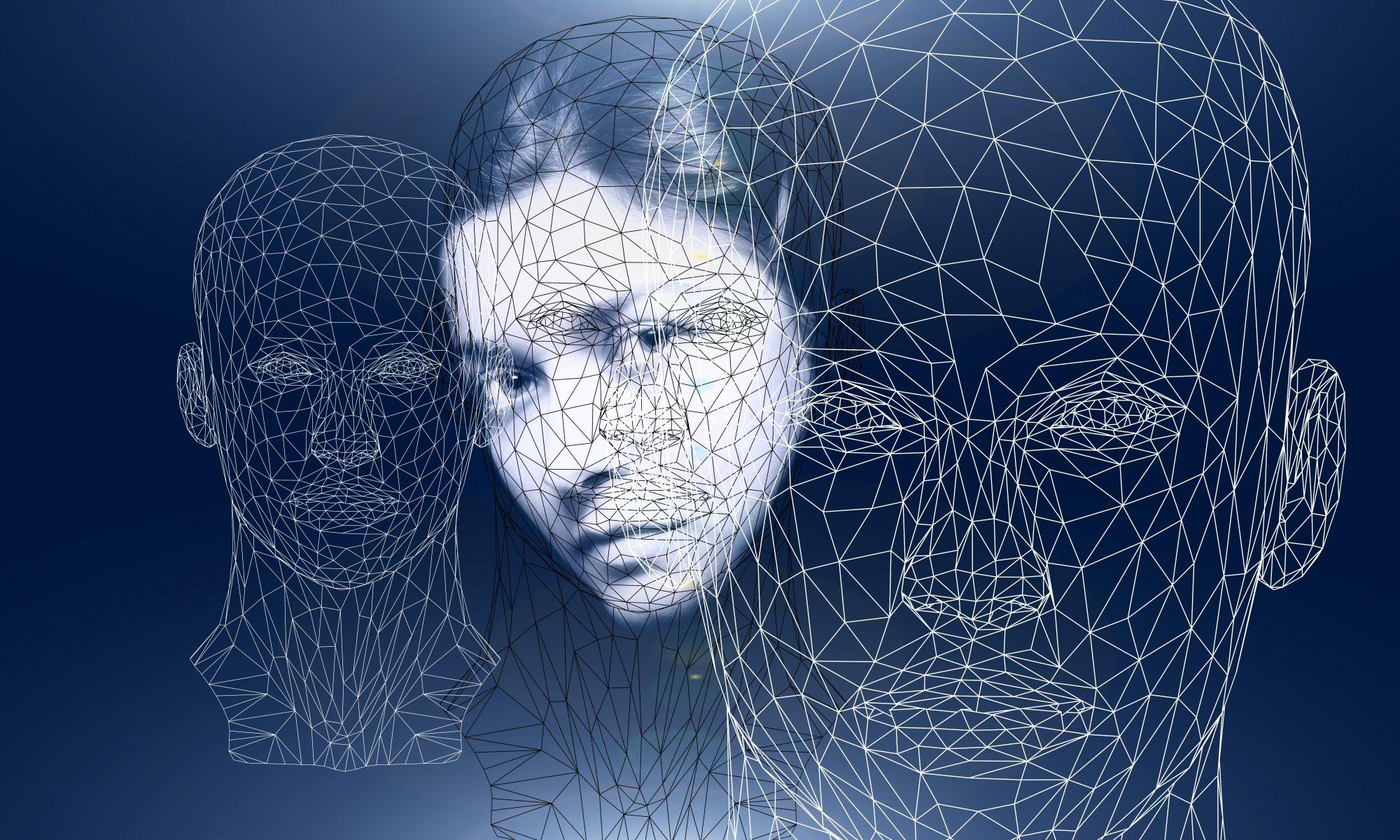 le subconscient est un médiateur entre le présent et les passés, passé récent, passé ancien, passé historique... il est un pion important dans le contrôle cybernétique nécessaire à l'homéostasie et intervient aussi sur les centres moteurs, sensitifs, végétatifs.