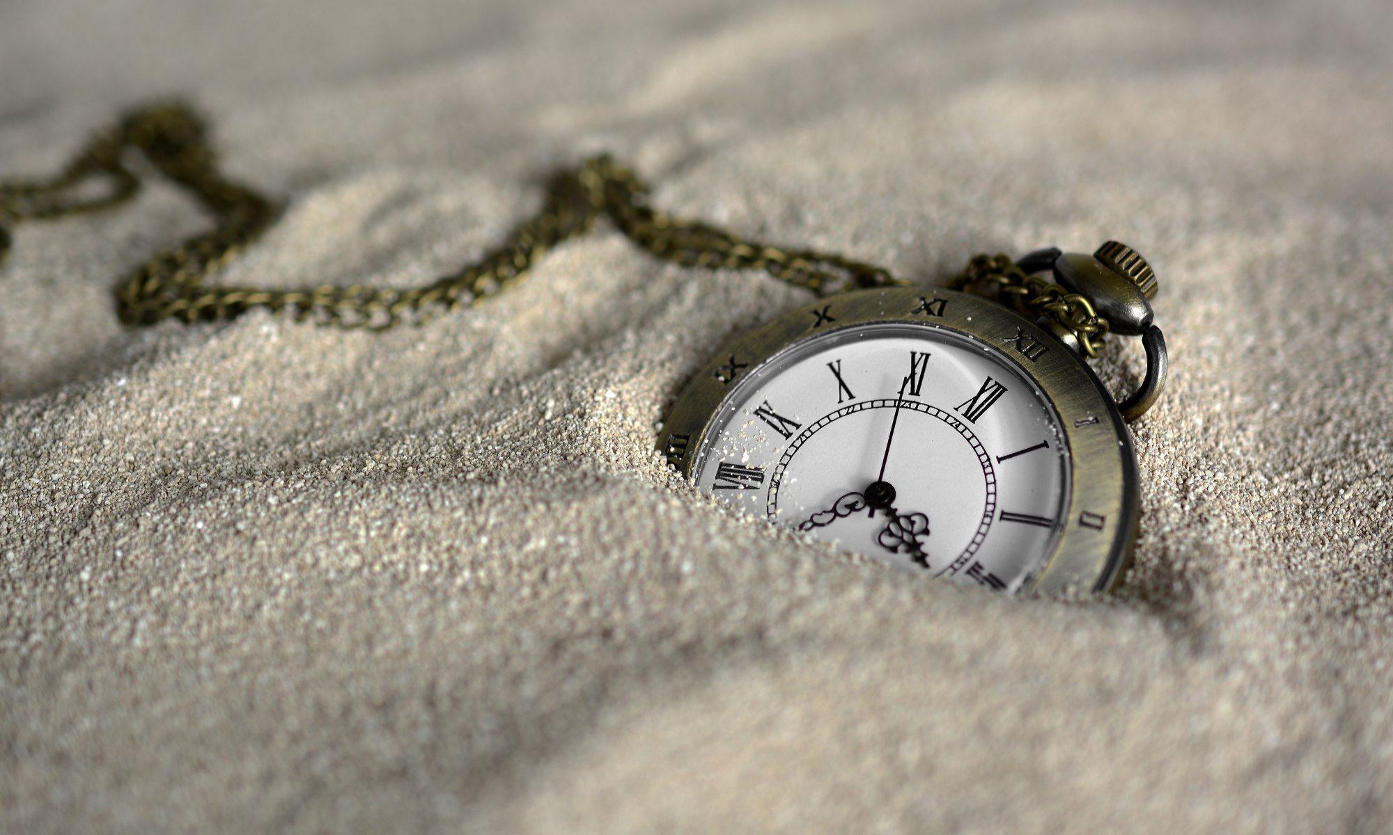 amener un client à surmonter sa procrastination; l'outiller pour qu'il commence à agir dans l'ici et maintenant.