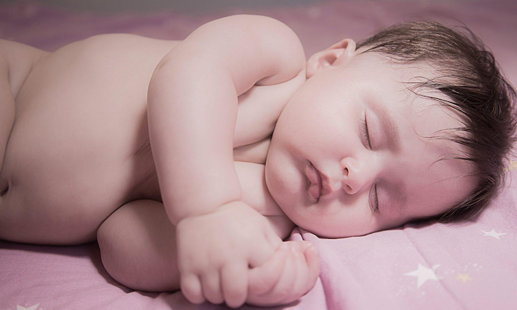 Sous hypnose nous accompagnons la maman et l'enfant pour une grossesse harmonieuse et dépourvue de peurs, de stress et une naissance sans douleur et agréable