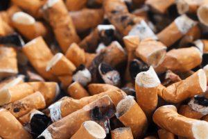 Quelle est le coût pour arrêter de fumer en hypnose ? La première séance 150€ (1500Dhs) et la seconde 90€ (900Dhs)..