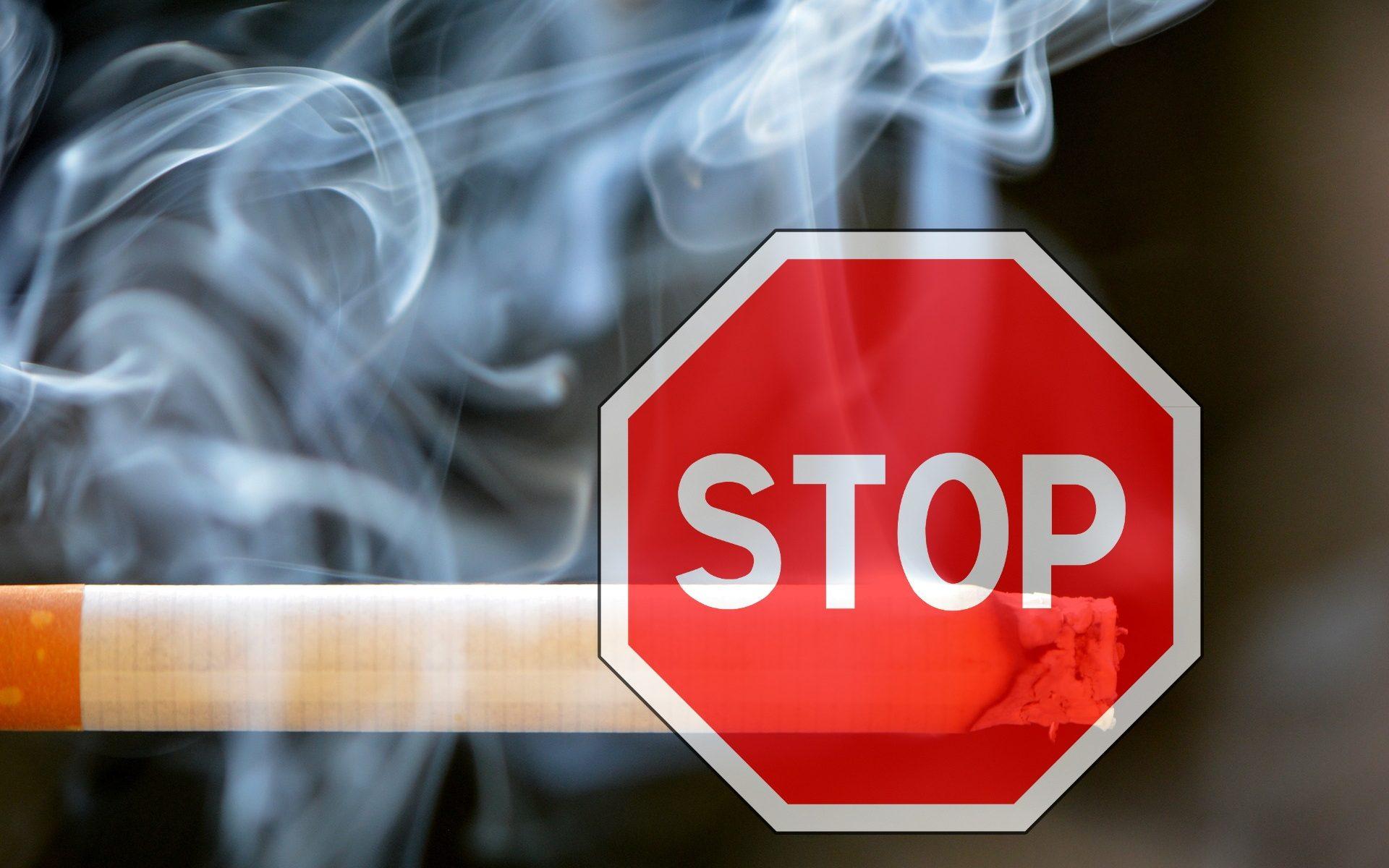 l'hypnose est très efficace pour arrêter de fumer définitivement !