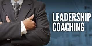 Si vous voulez devenir un pionnier révolutionnaire dans votre organisation, vous devez incarner la mentalité et les qualités d'un leader, et non celles d'un manager.