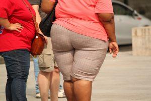 Imaginez à quel point la perte de poids sera plus facile dès que votre subconscient aidera votre corps à ne pas demander plus ?
