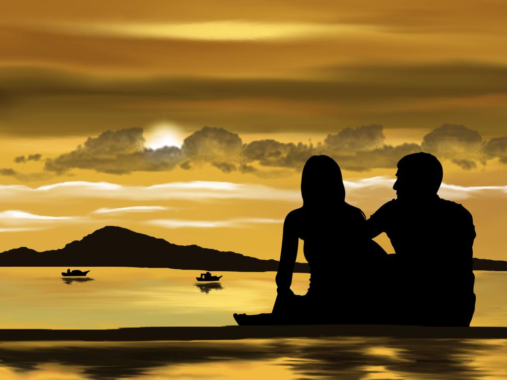 Equilibre du couple et autre