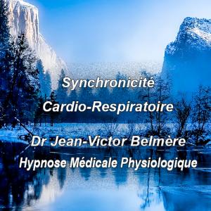 La synchronicité Cardio-Respiratoire