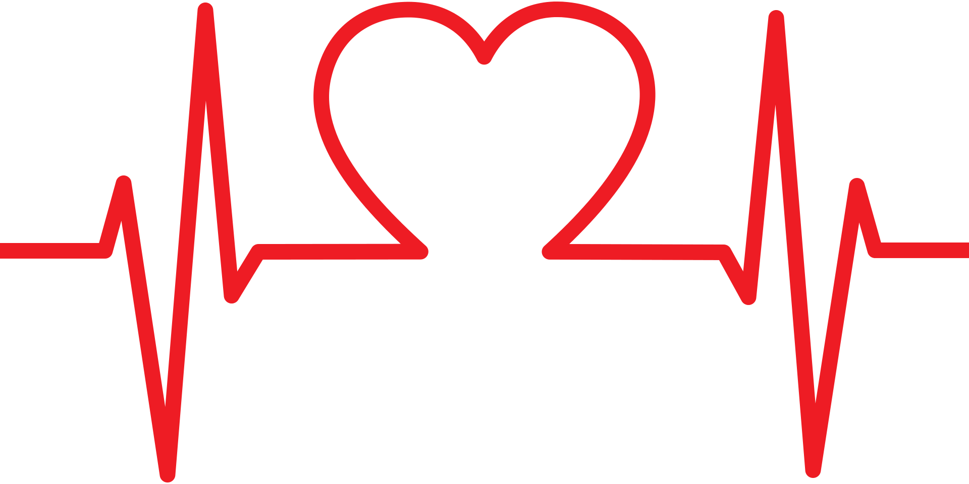 Synchronicité Cardio-Respiratoire