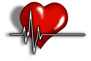 Dr Jean-Victor Belmère Système cardio-respiratoire synchronicité