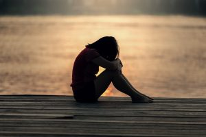 Guérir de la dépression par l'hypnose
