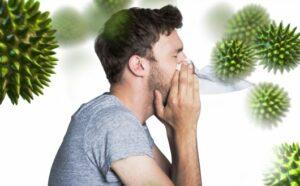 COVID-19 Anxiété et hypnothérapie