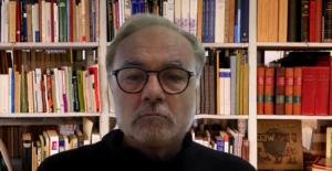 Dr Jean-Victor Belmère