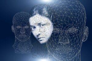 Psychologie et Psyché Hypnose