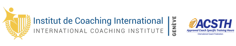 CoachMansouria ICI Genève
